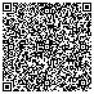 QR-код с контактной информацией организации СМ ТРЭЙД, ООО