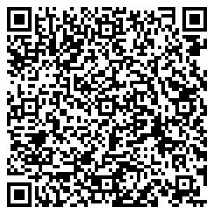 QR-код с контактной информацией организации Тамурко, СПД