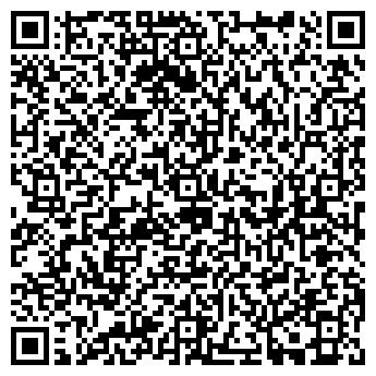 QR-код с контактной информацией организации Оптиум, ООО
