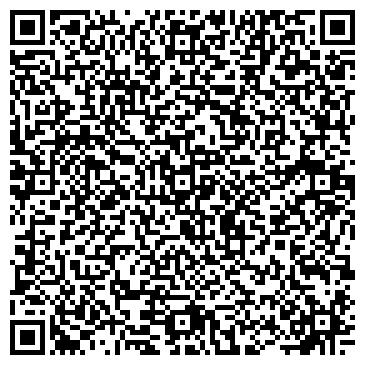 QR-код с контактной информацией организации Интернет-магазин Кулибин, ЧП