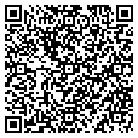 QR-код с контактной информацией организации ЛНЗ, ООО
