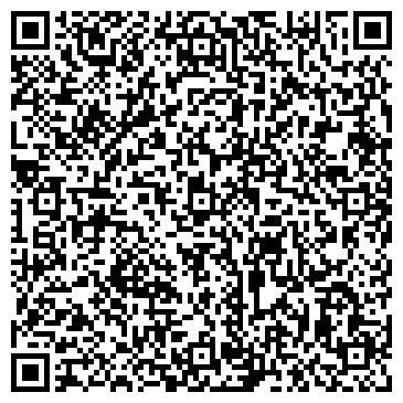 QR-код с контактной информацией организации Агробуд, ООО