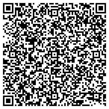 QR-код с контактной информацией организации ОРГПРИМ Твердосплав, ООО