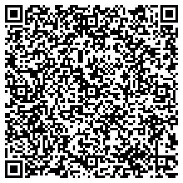 QR-код с контактной информацией организации Gardenmarket (Гарденмаркет), ООО