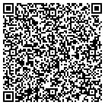QR-код с контактной информацией организации Иолитт ЛТД, ООО
