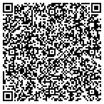 QR-код с контактной информацией организации Бетонитспецбур, ЧП