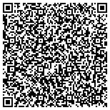 QR-код с контактной информацией организации Эйприл-Днепр, ООО