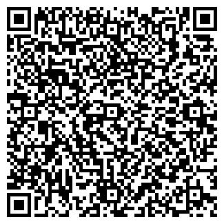 QR-код с контактной информацией организации Лапиков, ЧП