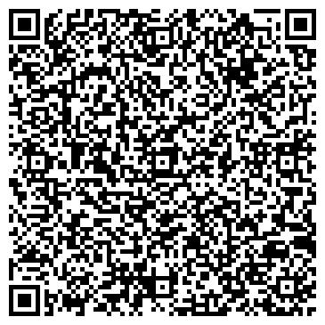 QR-код с контактной информацией организации Лукьянов,ЧП