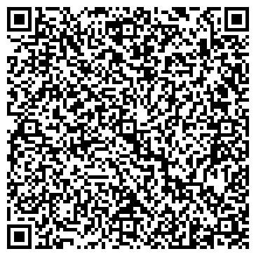 QR-код с контактной информацией организации ЦЕЛИННАЯ СТРОИТЕЛЬНАЯ ДОРОЖНАЯ ПМК