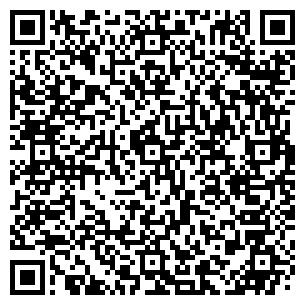 QR-код с контактной информацией организации Део Лавента, ООО