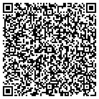 QR-код с контактной информацией организации НПП Стахлпро