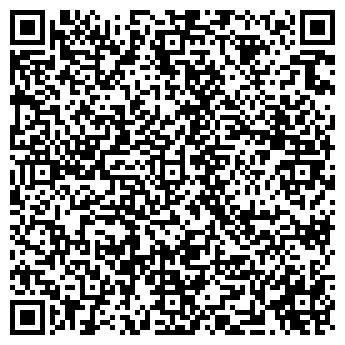QR-код с контактной информацией организации Козуб, ЧП