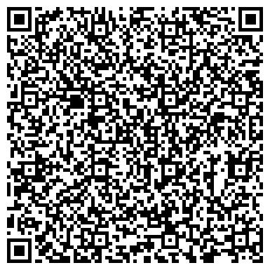 QR-код с контактной информацией организации Оптовичек, ЧП (PromGrupp)