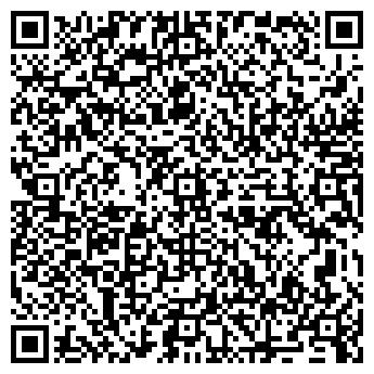QR-код с контактной информацией организации Таркет Пак, ООО