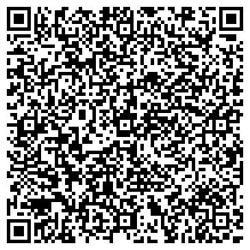 QR-код с контактной информацией организации Септифос Вигор - НЕО, Магазин
