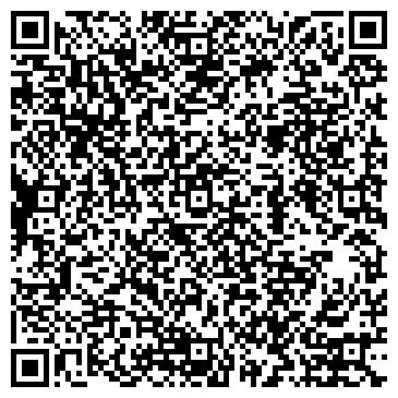 QR-код с контактной информацией организации Кошик, Интернет-магазин