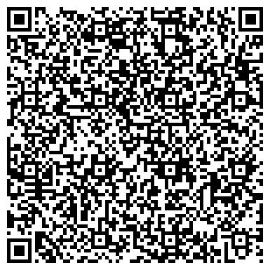 QR-код с контактной информацией организации Арсенал групп, ООО