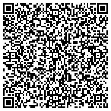 QR-код с контактной информацией организации Сенеж Харьков, ООО