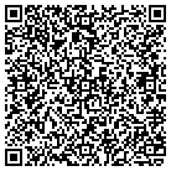 QR-код с контактной информацией организации УКРСМ-ГРУП, ООО