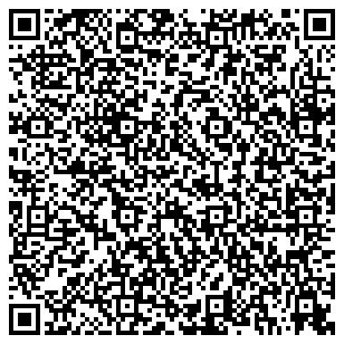 QR-код с контактной информацией организации ЮКоМ-Сервис, ООО