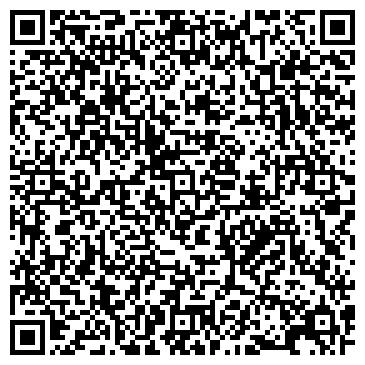 QR-код с контактной информацией организации Карпова Л.О., ЧП