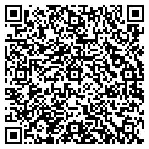 QR-код с контактной информацией организации АКВА-ХИМ,ООО