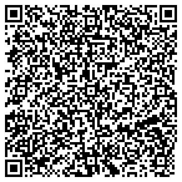 QR-код с контактной информацией организации Алкон-Тара, ООО