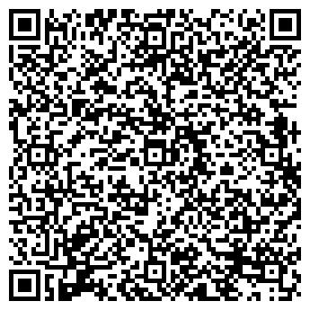 QR-код с контактной информацией организации Шолтис С.В., ЧП