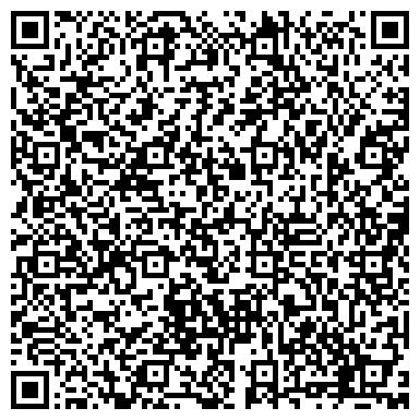 QR-код с контактной информацией организации УкрЛитМаш (холдинг GUSS-EX) , ООО