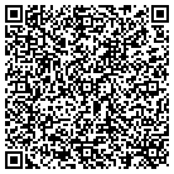 QR-код с контактной информацией организации Салум, ЧП