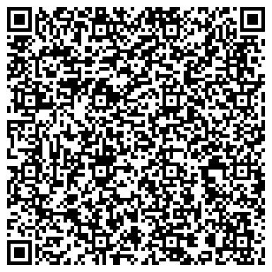 QR-код с контактной информацией организации Экотовары, Интернет магазин