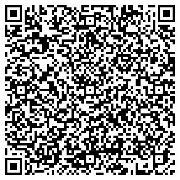 QR-код с контактной информацией организации Проскуряков А.А., СПД