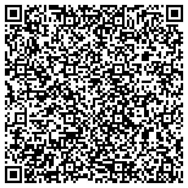 QR-код с контактной информацией организации КонтраХим, ЧП (KontraXim)