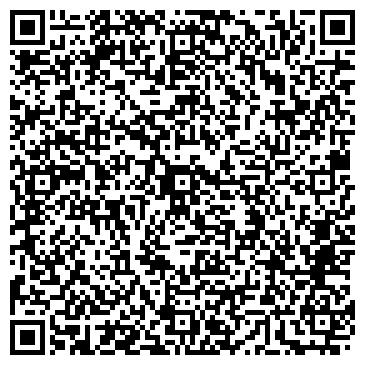 QR-код с контактной информацией организации Мастер Трейд Сервис, ООО