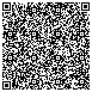 QR-код с контактной информацией организации Химаналитик, ООО