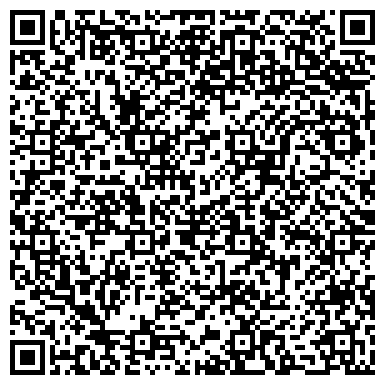 QR-код с контактной информацией организации Мир Химии (Свит химии, ТМ Blitz), ООО