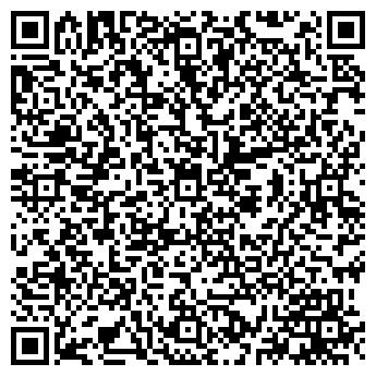 QR-код с контактной информацией организации Термилат, ООО