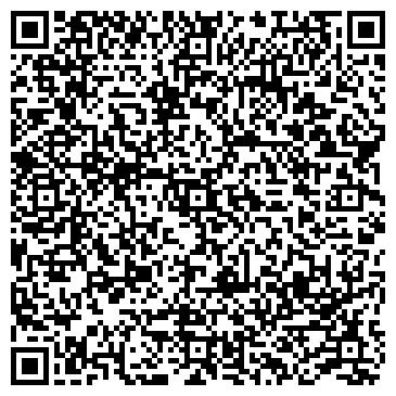 QR-код с контактной информацией организации Гузей, ЧП