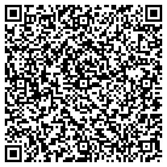 QR-код с контактной информацией организации Братащук, ЧП