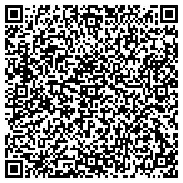 QR-код с контактной информацией организации ЭКО Мир Украина Запорожье, ЧП