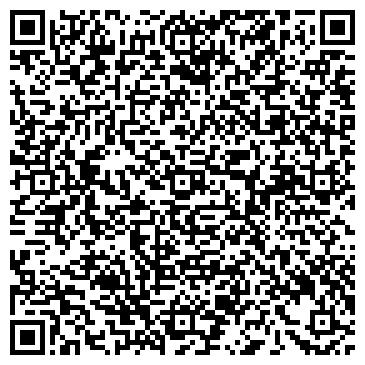 QR-код с контактной информацией организации Меркурий Житомир, ЧП