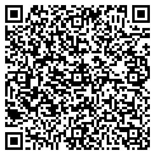 QR-код с контактной информацией организации Вариоком, ООО