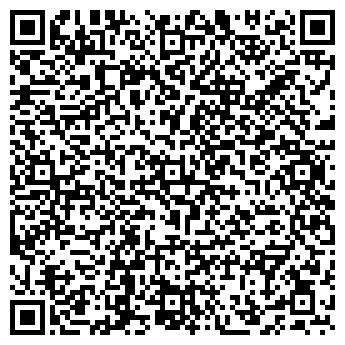 QR-код с контактной информацией организации Himprom, ЧП