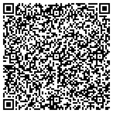 QR-код с контактной информацией организации Ukrhims, ООО