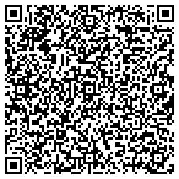 QR-код с контактной информацией организации Худякова Т.Н., ЧП (Liby Украина)