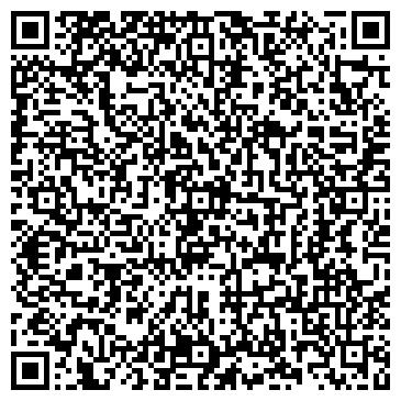 QR-код с контактной информацией организации Грудко (Лотос), ЧП