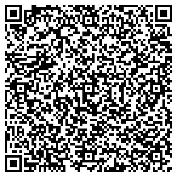 QR-код с контактной информацией организации Dymol Kft, ЧП