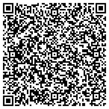 QR-код с контактной информацией организации Нью Вейс Винница, ООО