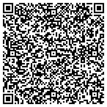 QR-код с контактной информацией организации Чумаченко О.А., СПД